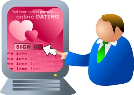 Online dating chicago